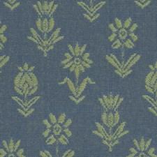 Nantucket Decorator Fabric by Robert Allen