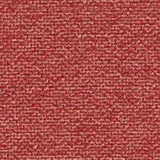 Coral Reef Decorator Fabric by Robert Allen /Duralee