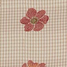 Coral Reef Decorator Fabric by Robert Allen