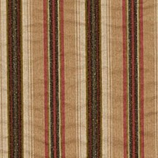 Jute Decorator Fabric by Robert Allen