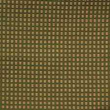 Sage Texture Decorator Fabric by G P & J Baker