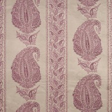 Concord Paisley Decorator Fabric by Vervain