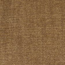 Caramel Solid Decorator Fabric by Vervain