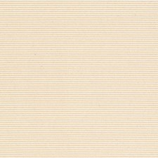 Sand Solid Decorator Fabric by Vervain