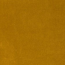 Beeswax Solid Decorator Fabric by Vervain