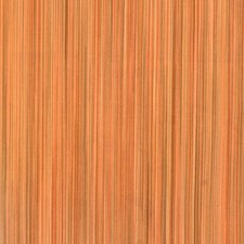 Clay Solid Decorator Fabric by Vervain