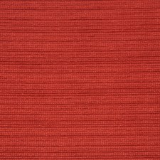 Valentine Solid Decorator Fabric by Vervain