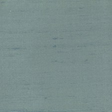 Polished Aqua Solid Decorator Fabric by Vervain