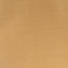 Camel Solid Decorator Fabric by Vervain