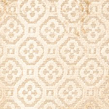 Birch Geometric Decorator Fabric by Vervain