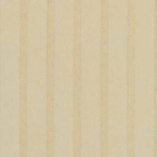 Champagne Decorator Fabric by Robert Allen/Duralee