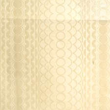 Pebble Contemporary Decorator Fabric by Vervain