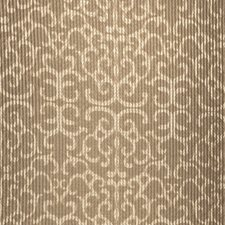 Marble Contemporary Decorator Fabric by Vervain