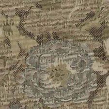 Platinum Decorator Fabric by Robert Allen/Duralee