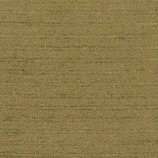 Willow Decorator Fabric by Robert Allen
