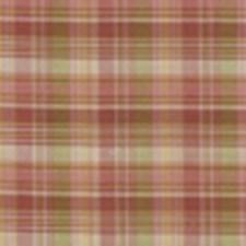 Adobe Decorator Fabric by Robert Allen /Duralee
