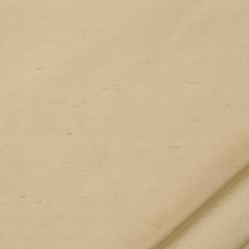 Beige Decorator Fabric by Robert Allen /Duralee