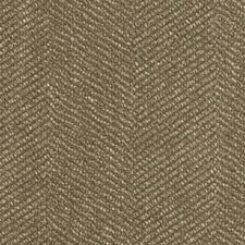 Sage Decorator Fabric by Robert Allen/Duralee