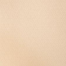 Cashew Diamond Decorator Fabric by Stroheim