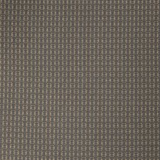 Harbor Gray Texture Plain Decorator Fabric by Stroheim
