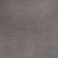 Harbor Gray Solid Decorator Fabric by Stroheim