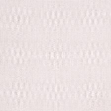 Hemp Solid Decorator Fabric by Stroheim