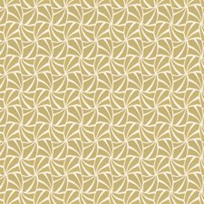 Moss Contemporary Decorator Fabric by Stroheim