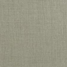 Greystone Solid Decorator Fabric by Trend