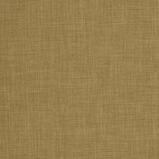 Leather Small Scale Woven Decorator Fabric by Trend