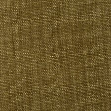 Pine Small Scale Woven Decorator Fabric by Trend