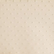 Eggshell Contemporary Decorator Fabric by Trend