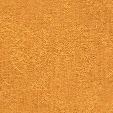 Spice Moire Decorator Fabric by Trend