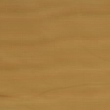 Garden Texture Plain Decorator Fabric by Trend