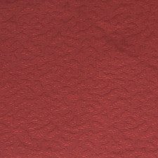 Plumwood Small Scale Woven Decorator Fabric by Trend