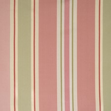 Blossom Stripes Decorator Fabric by Trend