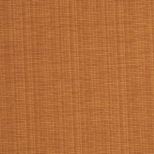 Russet Solid Decorator Fabric by Trend