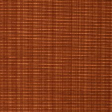 Melon Solid Decorator Fabric by Trend