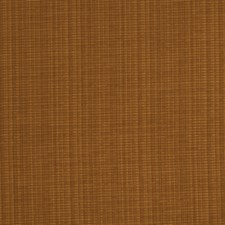 Cinnamon Solid Decorator Fabric by Trend
