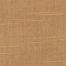 Doe Solid Decorator Fabric by Trend