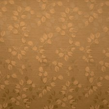 Caramel Asian Decorator Fabric by Trend