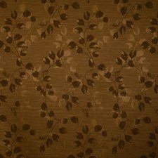 Mink Asian Decorator Fabric by Trend