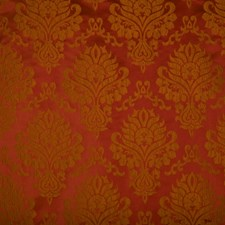 Bordeaux Damask Decorator Fabric by Trend