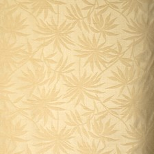 Magnolia Leaves Decorator Fabric by Trend