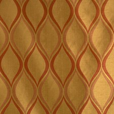 Redwood Contemporary Decorator Fabric by Trend