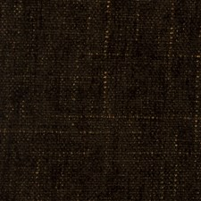Truffle Texture Plain Decorator Fabric by Trend