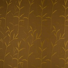 Fudge Leaves Decorator Fabric by Trend