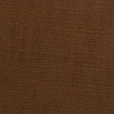 Chocolate Solid Decorator Fabric by Trend