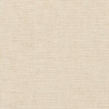 Conch Texture Plain Decorator Fabric by Trend