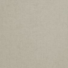 Nickel Texture Plain Decorator Fabric by Trend