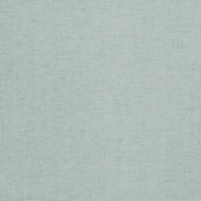 Surf Texture Plain Decorator Fabric by Trend